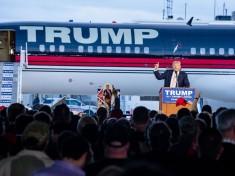 Donald-Trum-in-Ohio-9News