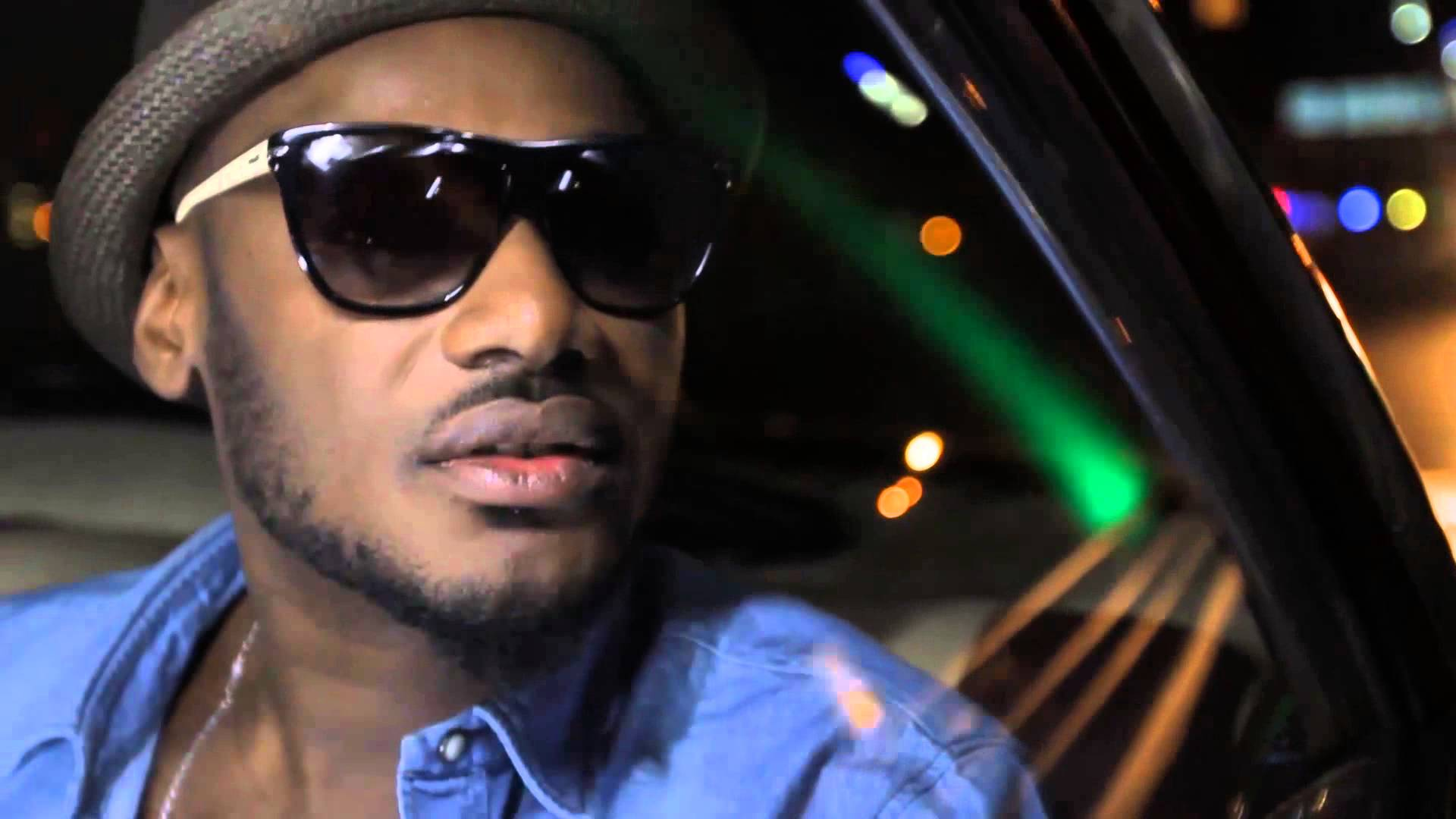 2baba Holy Ready To Download