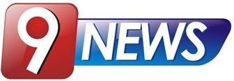 9News Nigeria