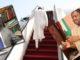 Aki Oyebode President Buhari Femi Adesina