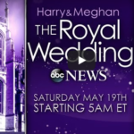 """WATCH LIVE: Royal wedding of Prince Harry and Meghan Markle Global News 37K watching LIVE NOW Watch The Royal Wedding Of Prince Harry And Meghan Markle 