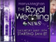 "WATCH LIVE: Royal wedding of Prince Harry and Meghan Markle Global News 37K watching LIVE NOW Watch The Royal Wedding Of Prince Harry And Meghan Markle | TODAY TODAY 23K watching LIVE NOW 8:04 Meghan Markle's mom meets Prince Harry's immediate family for first time ABC News 111K views New 7:56 Prince Harry limits media presence at royal wedding CBC News: The National 225K views New 7:30 Samantha Markle Concerned About Her Father Following His Heart Attack | Good Morning Britain Good Morning Britain 287K views New 7:01 Royal Wedding: Prince Charles Will Walk Meghan Markle Down The Aisle | TODAY TODAY 210K views New 20:26 FULL Interview: Prince Harry and Meghan Markle - BBC News BBC News 3.5M views Prince Harry and Meghan Markle wedding: ""She's a sign of future. She's perfect pairing for Harry"" TORYmax 514K views Explosive items found in and near high school after deadly shooting: Police ABC News 190K views New Royal Wedding: Meghan Markle's 'Suits' Co-Stars Weigh In 