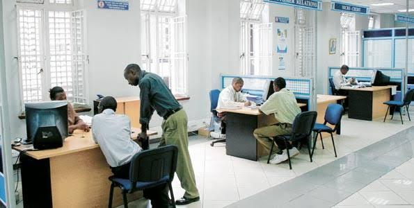 First Bank regional manager dies of suspected Corona virus disease