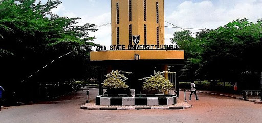 Abia state university Uturu
