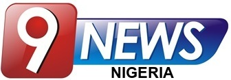 9News Nigeria